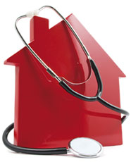 24/7 Medical care at home in Perth